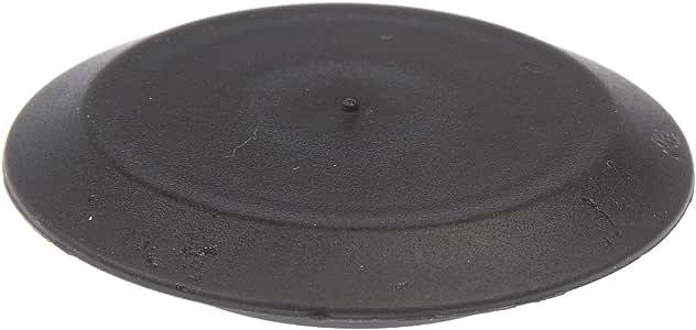 Dorman 700-487 插头按钮