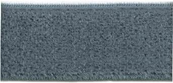 S.I.C. SIC-EB012 木制丝绒胶带 18mm C/#103 *灰色 1卷(10m)