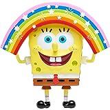 SpongeBob SquarePants   Masterpiece Memes 系列   6 英寸可收藏人偶 Chi…