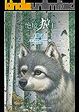 绝境狼王系列2::影子(欧美动物文学畅销书排行榜第一名,动物奇幻小说女王凯瑟琳·拉丝基最新力作