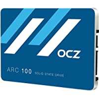 OCZ Storage Solutions Arc 100 Series 120GB 2.5-Inch 7mm SATA…