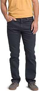 prana Bridger 牛仔裤27.94cm 内缝长