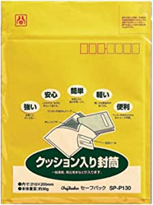 Marui Set-hypak包 包 23.3cm×31.5cm