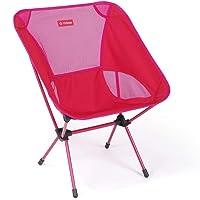 Helinox Chair One系列 户外椅 L号 RDBCK なし