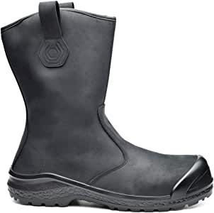 Base 16B870D-S3-T42 *鞋