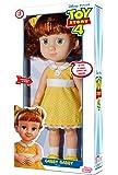 Baby Brink Disney Pixar Gabby Gabby 玩具总动员 4 17 英寸玩偶
