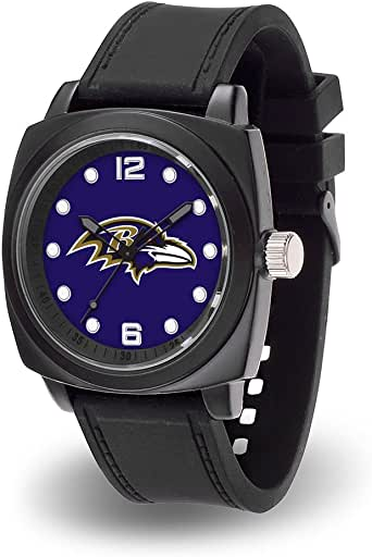 NFL 男式 Prompt 手表