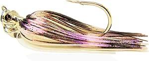 Givs(Givs)巴德巴斯 带防护罩 1/2oz #014 紫色闪光