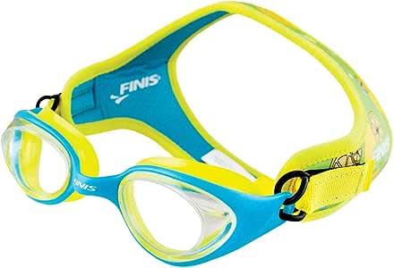 FINIS frogglez 护目镜