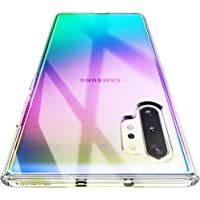 Spigen 液体水晶专为三星 Galaxy Note 10 Plus 手机壳 / Galaxy Note 10 Plu…