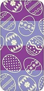 智能手机壳 透明 印刷 对应全部机型 cw-1331top 盖 蛋 卵 egg UV印刷 壳WN-PR407775 AQUOS Xx 304SH 图案C