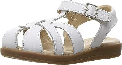 Stride Rite Summer Time 凉鞋(幼儿/小童)