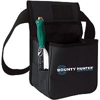 Bounty Hunter TP-KIT-W 袋和Trowel 组合套装