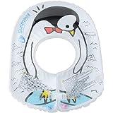 Swimava Swimava 贴合健身型运动*用具 身体环【日本正品60天*】 企鹅 宝宝(6个月~2岁左右) SW1…