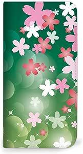 mitas iphone 手机壳400NB-0181-GR/KYV40 28_rafre (KYV40) 绿色(无带)