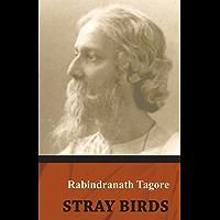 Stray Birds (English Edition)