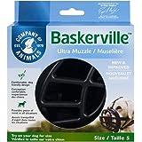 Baskerville *枪套 黑色 5 - Labrador