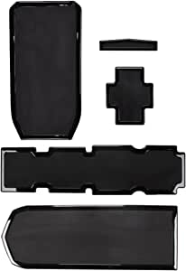 DEMCiflex 防尘过滤器套件 适用于 Corsair Graphite 780T