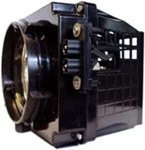 SpArc Christie RPMSP-D132U 投影仪替换灯带外壳 Platinum