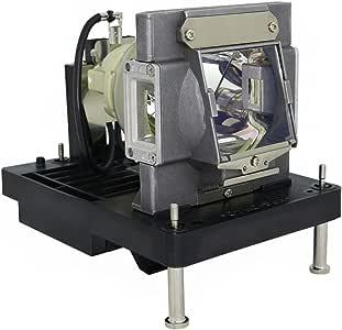 SpArc Vivitek D8800 投影仪替换灯带外壳 Platinum