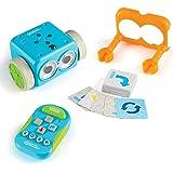Learning Resources Botley 编码机器人45 件套装 (5岁+) 编码杆玩具