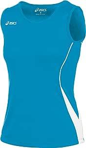 女式 ASICS Baseline 运动衫