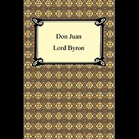 Don Juan (English Edition)
