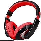 RockPapa 790 头戴式耳机Comfort+