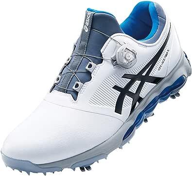 ASICS ASICS 鞋 高尔夫球鞋