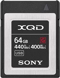 Sony Дd G *卡