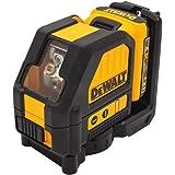 DEWALT DW088LG 12V 交叉线激光 DW088LG