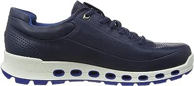 ECCO Herren Cool 2 Sneaker