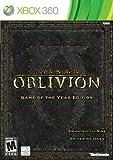 Oblivion Goty (Platinum Hits)