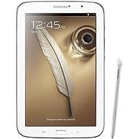 SAMSUNG 三星 Galaxy Note N5100 8英寸智能平板电脑 1.6GHz 四核处理器 Android4…