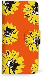 mitas iphone 手机壳616SC-0247-OR/L-01J 32_V20 PRO (L-01J) 橙色
