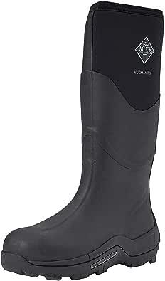 Muck Boot 成人 MuckMaster 高帮靴