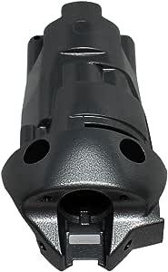 Bosch Parts 2605808081 齿轮盖