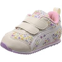 [亞瑟士] 运动鞋 墨西哥窄版BABY CT3 1144A009 婴儿