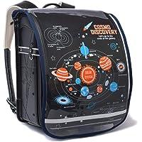 装饰兰 太阳系行星和宇宙行星N4180200