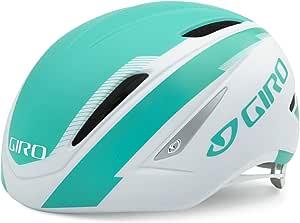 Giro Air Attack 头盔