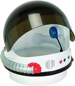 Aeromax Jr. 带声音的宇航员头盔