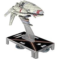 Giochi Uniti gu396 - Star Wars Armada:Frigate Assault Mark I…