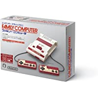 任天堂 怀旧款 迷你 家庭电脑 游戏机 附带普通版+特典明信片