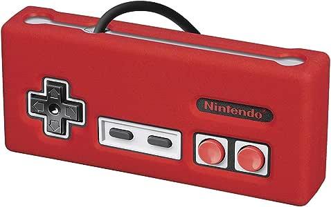 Hallmark Vida 西班牙语毕业卡(2020年级) NES Classic Controller 红色