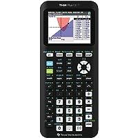 Texas Instruments 84PLCE/TBL/2E5/A TI-84 Plus CE-T 图形计算器,包括…