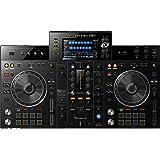 Pioneer DJ XDJ-RX2 专业 DJ 系统