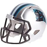Riddell 9585532051 Carolina Panthers Pocket Pro - Speed