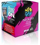 NEOGEO 迷你控制台:国际版 Console Only