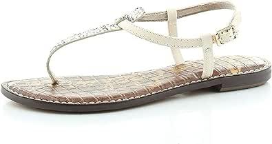 Sam Edelman Gigi 女士夹趾凉鞋