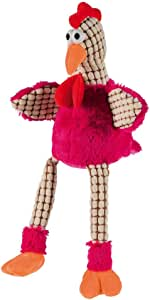 TRIXIE 鸡,毛绒/织物
